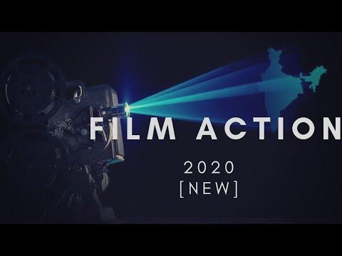 [ɴᴇᴡ]-ꜰɪʟᴍ-ᴀᴄᴛɪᴏɴ-ᴛᴇʀʙᴀʀᴜ-2020-ꜱᴜʙ-ɪɴᴅᴏ- -ᴛᴇʀʙᴀɪᴋ-ᴍᴀᴍᴇɴ-ꜱᴜʙᴛɪᴛᴇʟ-ɪɴᴅᴏɴꜱᴇɪᴀ