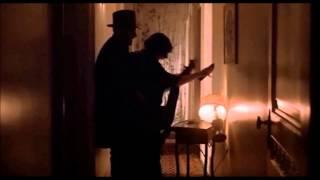 The Mooche - John Barry (The Cotton Club)