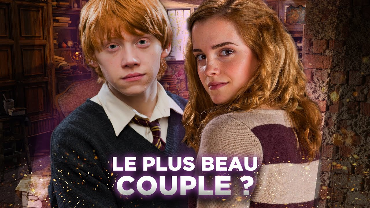Harry Potter Videos