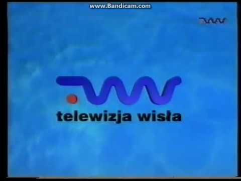 telewizja wisla Telewizja wisla essay, full sail university creative writing bfa, cv writing service salisbury.