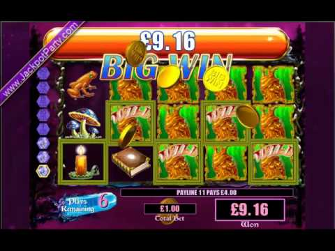 jackpot party casino slots free online biggest quasar