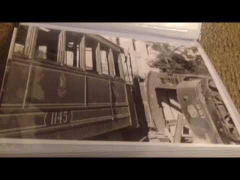 World War Two Photographs