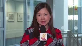 【冠状病毒19】国大医院调查:长时间戴口罩眼罩 导致医护人员头疼