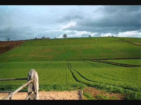 Ewan MacColl - Johnnie Cope (Scottish folk music)
