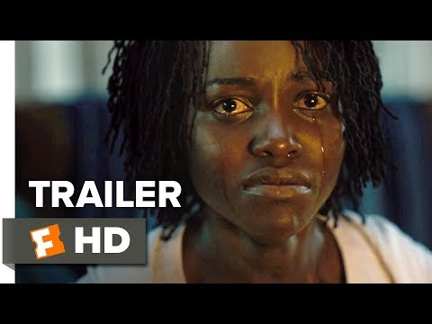 us-trailer-#1-(2019)-|-movieclips-trailers