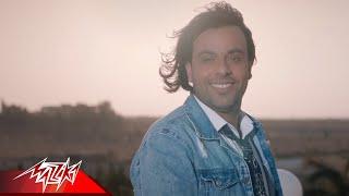 Ahmed Salah - Haga   احمد صلاح - حاجه