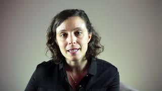 El presupuesto participativo en Argentina - Rocío Annunziata