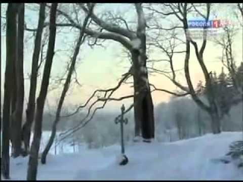 КИНГИСЕПП, Телеканал РОССИЯ