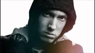 Eminem - Sorry (feat. Elton John) NEW 2013