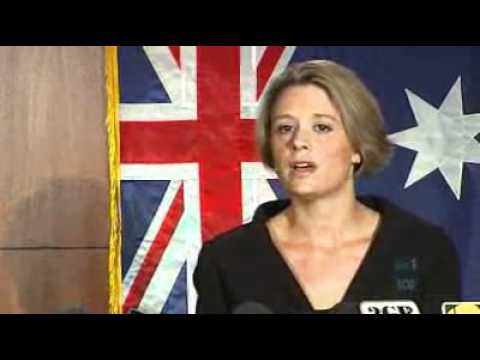 Power asset inquiry illegal: Keneally