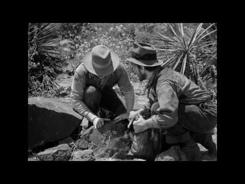 Stanley Kubrick's 10 Favorite Movies