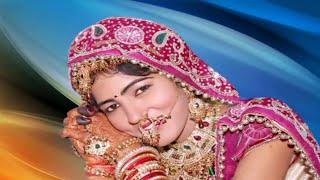Wadiye Ishq se Aaya Hai Mera Shahzada