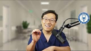 신장내과 총론: 신장이 안좋을때 오래 살수있는 방법