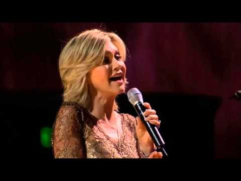 2015 10 14 Olivia Newton   John   Suddenly Live At The Sydney Opera House `2006