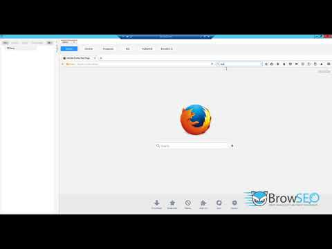 Get BrowSEO Lite - Ultimate Multi Login Tool - YouTube