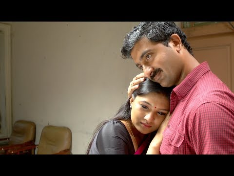Thumbnail: 'Maha' is my dream, says Prakash! | Best of Deivamagal