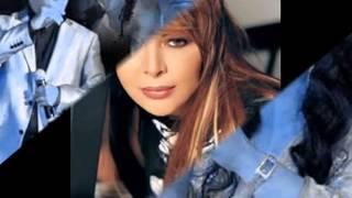 Samir Toumi & Fella Abbabsa _ Ya El Shems 2012 .. سمير تومي وفلة الجزائرية 2012 _ يا الشمس