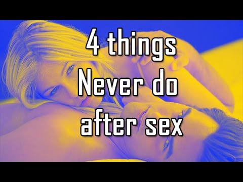 Her first time anal sex Nude Photos 8