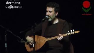 Şah Hatayi Deyişleri / Hüseyin & Ali Rıza Albayrak - Bir Derdim Var Bin Dermana Değişmem
