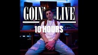 FaZe Rug - Goin' Live (10 HOURS)
