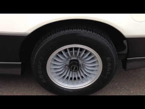 1983-pontiac-trans-am-daytona-500-25th-anniversary-only-23000-miles-sovereign-auto-flushing-mi