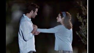 Сериал Что не сделает влюбленный  / Seven Ne Yapmaz 3 Серия на русском языке, турецкий! обзор