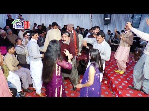 Akho Sakhio Allah Sain - Punjabi Song by Muhammad Ikram Kami