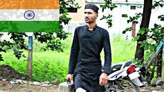Mission 15 August | Every Indian Muslim Must Watch This | CBA Prank TV | bY Harsh agrawal