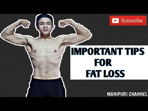 important-tips-for-fat-loss-/-weight-loss-in-manipuri-language-.