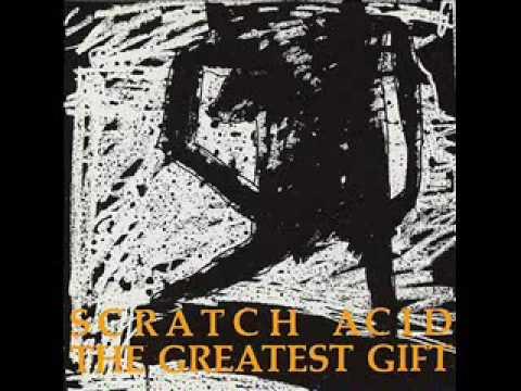 scratch-acid-albino-slug-t3z