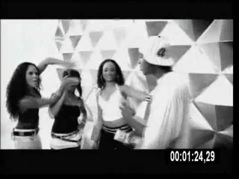 Dem Franchize boyz - Oh I Think They Like Me Remix by Dj Rhym-K (U-Touch)