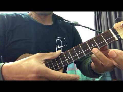 Whispering Hope ukulele chords - Jim Reeves - Khmer Chords