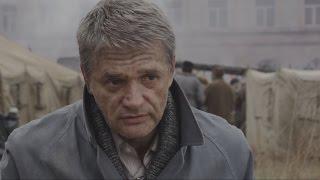 """""""Землетрясение"""": история создания фильма"""