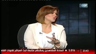 المصرى أفندى 360 | لقاء مع الداعية الإسلامى شريف شحاتة