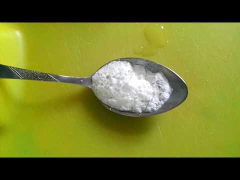 Цитрат кальция - свойства, применение, вред