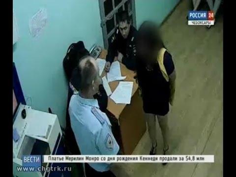Лучшие содержанки в Иркутске. Богатый спонсор для девушки