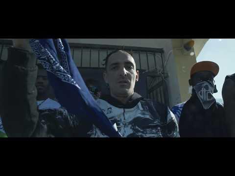 J-RDF KLAN C.S.T. Feat LO-KEY CHINKZ HHMG Prod. AMC