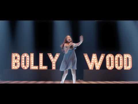 Hindustan Times - Bollywood