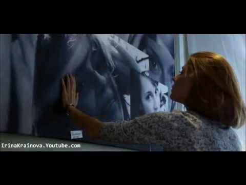 Ева Мендес (Eva Mendes) фото, биография, личная жизнь