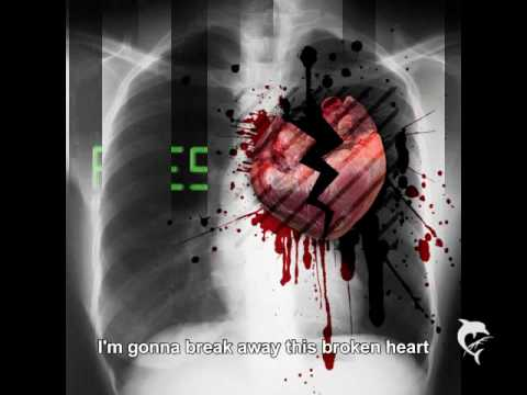 ♥ White Lion ♦ Broken Heart (w/ Lyrics) ♥