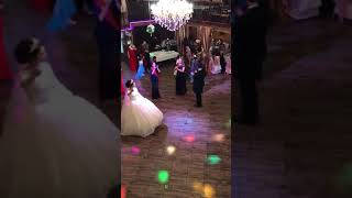 Цыганская свадьба город липецк
