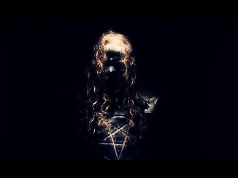 Dark Funeral - Wikipedia