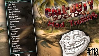 black ops 2 mod trolling 118 edited by anon