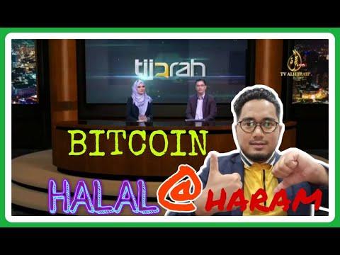 Ono što ekonomist vjeruje u bitcoin kao dobru investiciju - diosgazda.hu