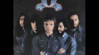 a band called o rock roll clown