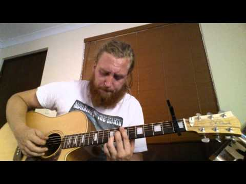 Request A Song  Jess Greenberg