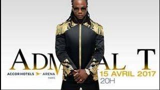infosoir spcial sur admiral t le roi du dancehall guadeloupen