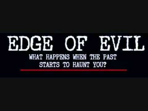 edge of evil preview 2