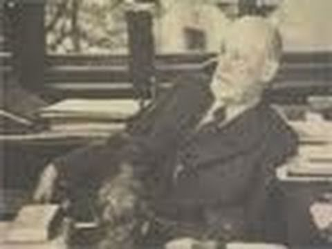 Sigmund Freud - On the trail of the famous psychoanalyst - Biography Doc Film Movie DVD Wiki Vienna