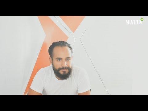 Assez Quand l'hypnose se fait spectacle avec Anas de Nazareth - YouTube LA45